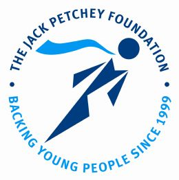 Jack Petchey winner announced!